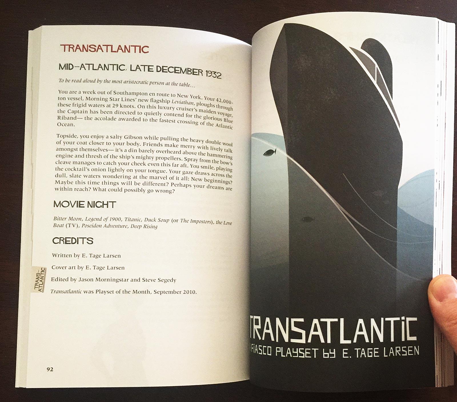 TransatlanticBook3