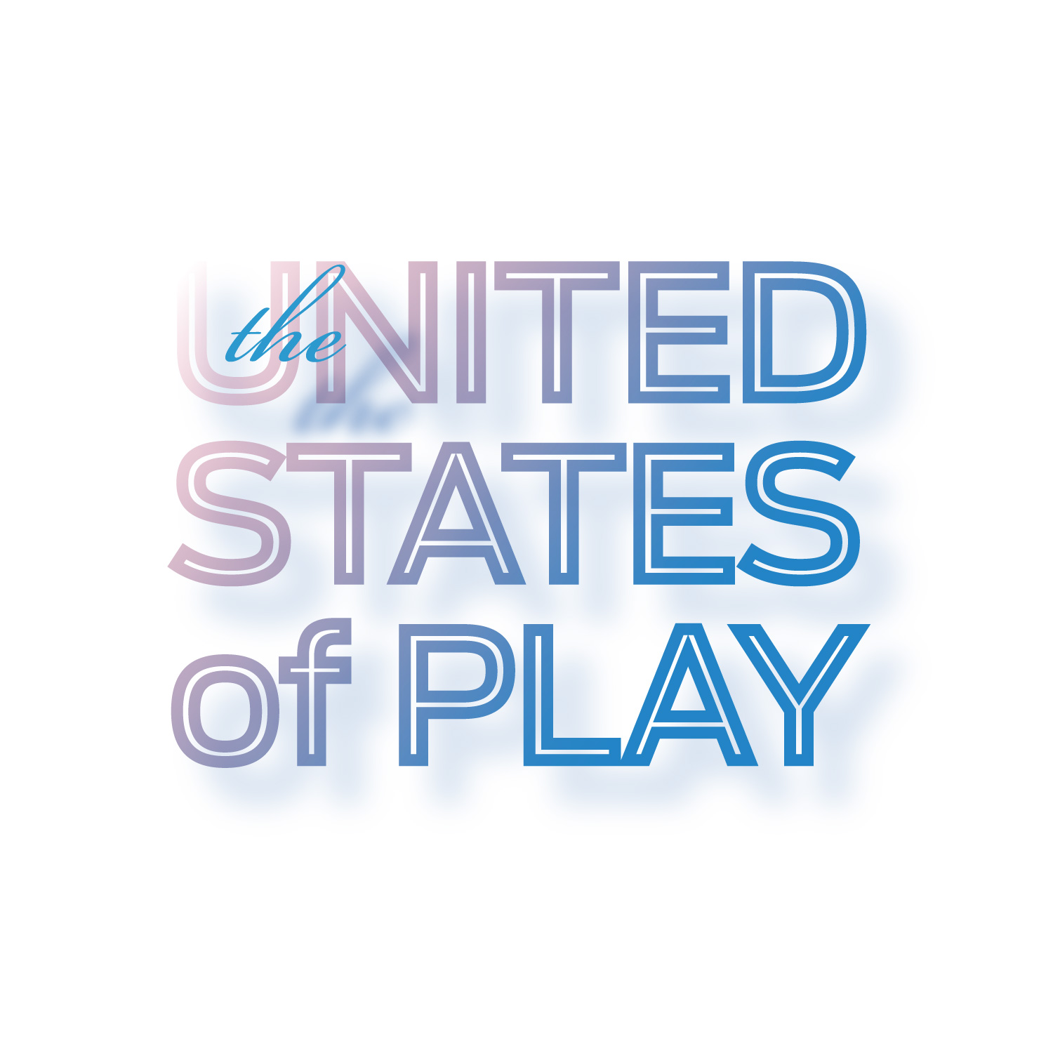 RPG Roulette:The United States of Play, Season 1